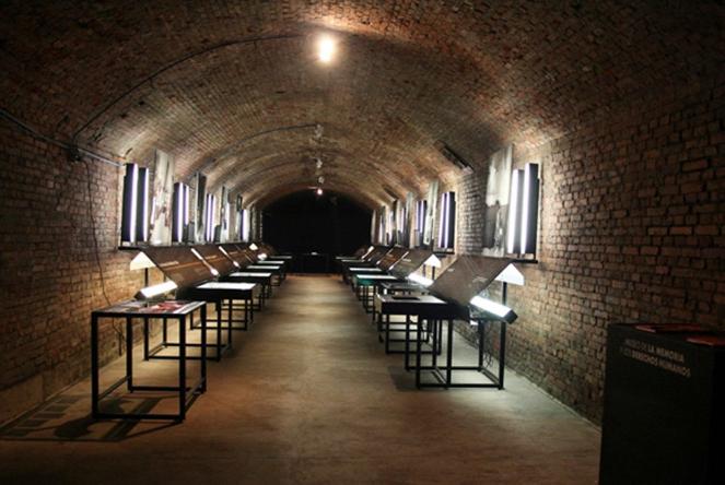Exposición Itinerante Museo De La Memoria Y Los Ddhh (3)