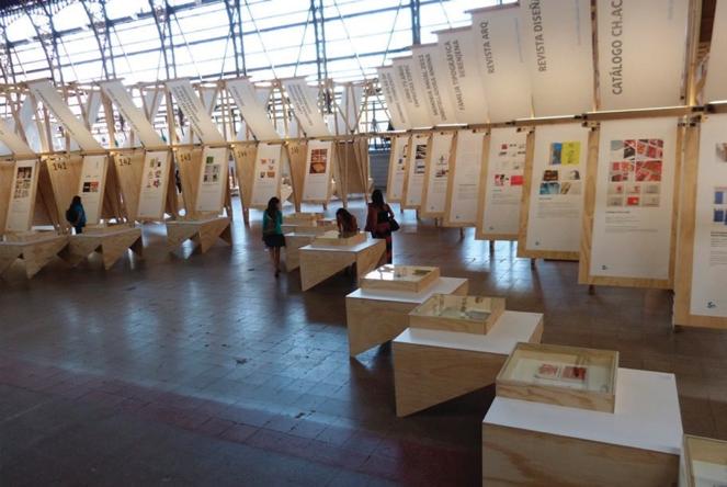 V Bienal De Diseño (1)