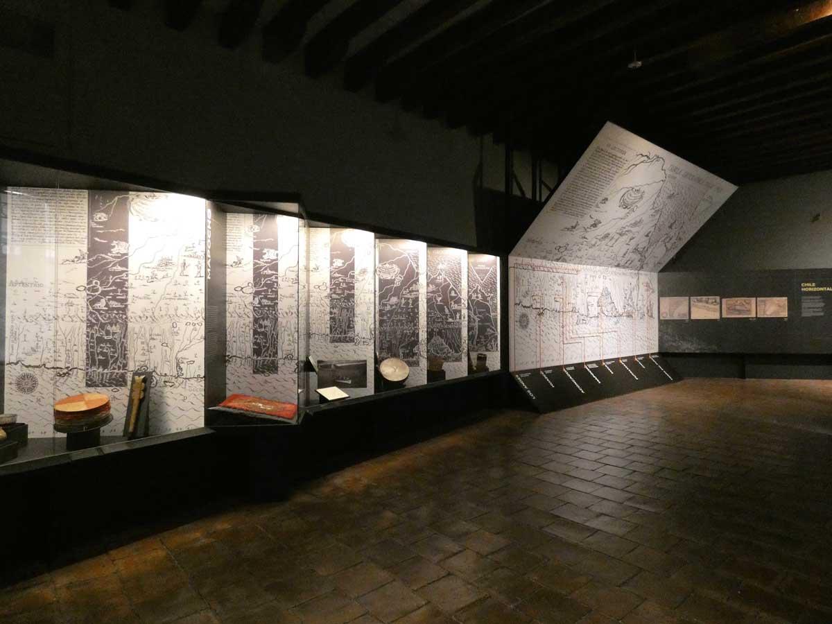 Amercanda.com-Museografía-y-Exposiciónes-Sinopsis,-Sentido-de-Nación-2020-1