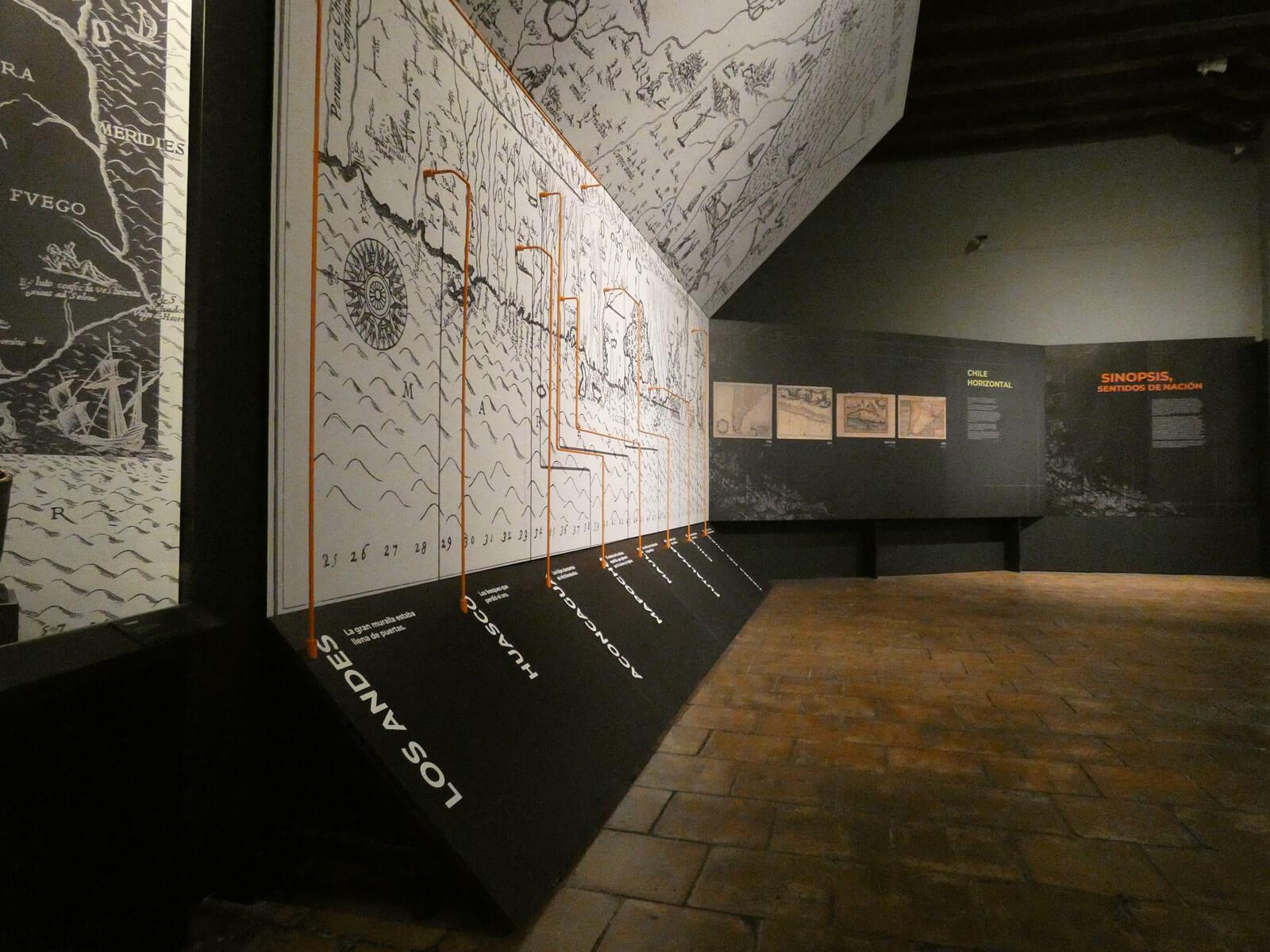 Amercanda.com-Museografía-y-Exposiciónes-Sinopsis,-Sentido-de-Nación-2020-10