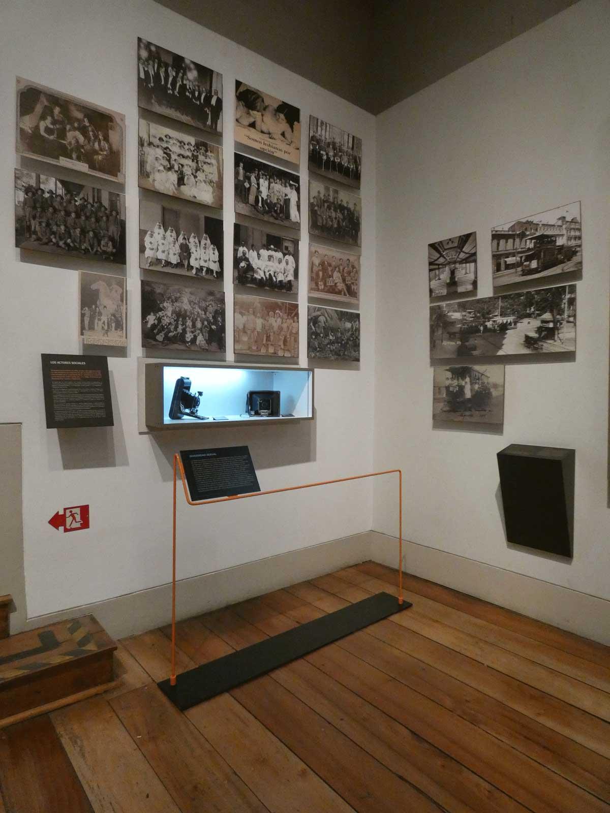 Amercanda.com-Museografía-y-Exposiciónes-Sinopsis,-Sentido-de-Nación-2020-3