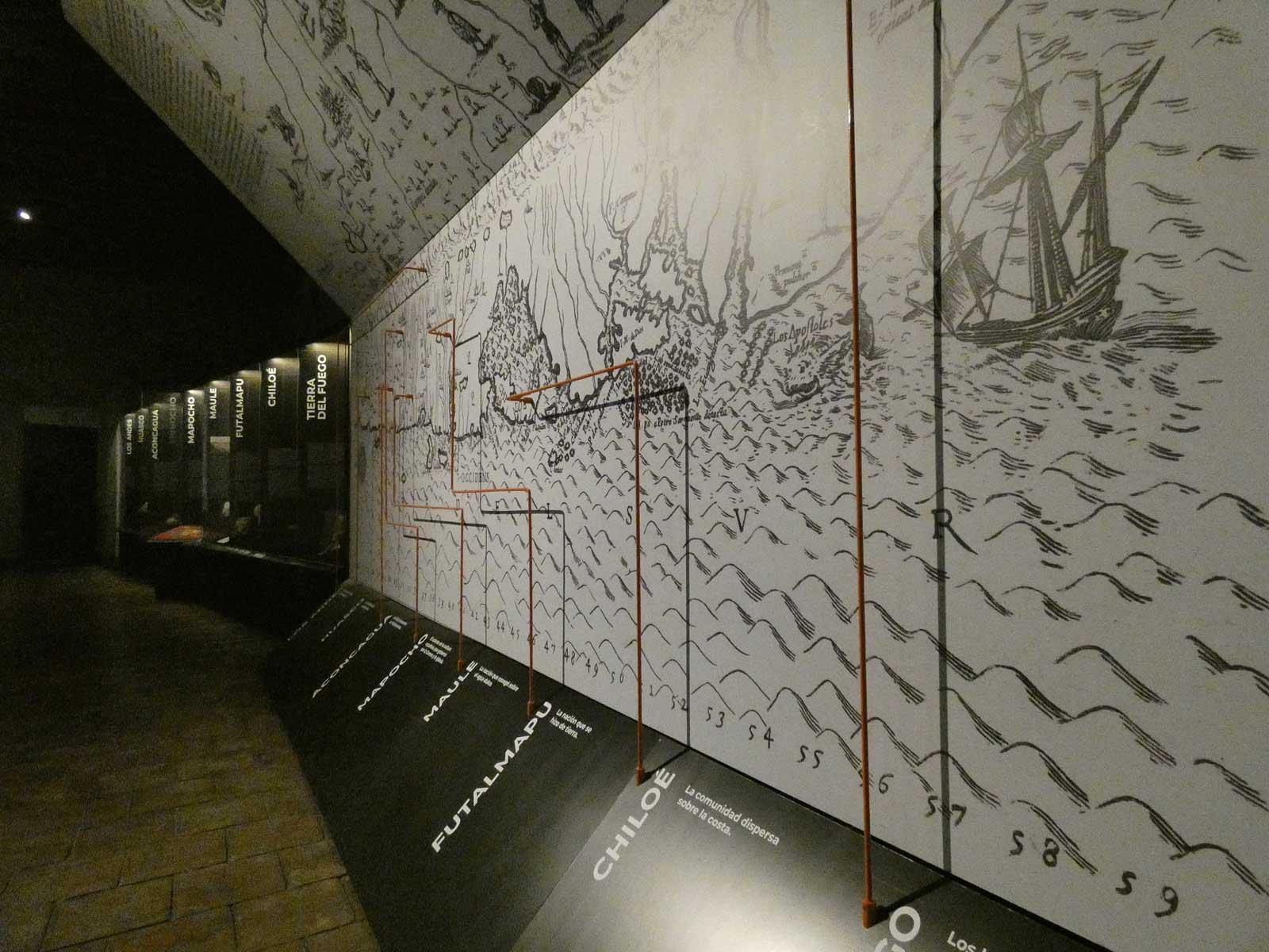 Amercanda.com-Museografía-y-Exposiciónes-Sinopsis,-Sentido-de-Nación-2020-4