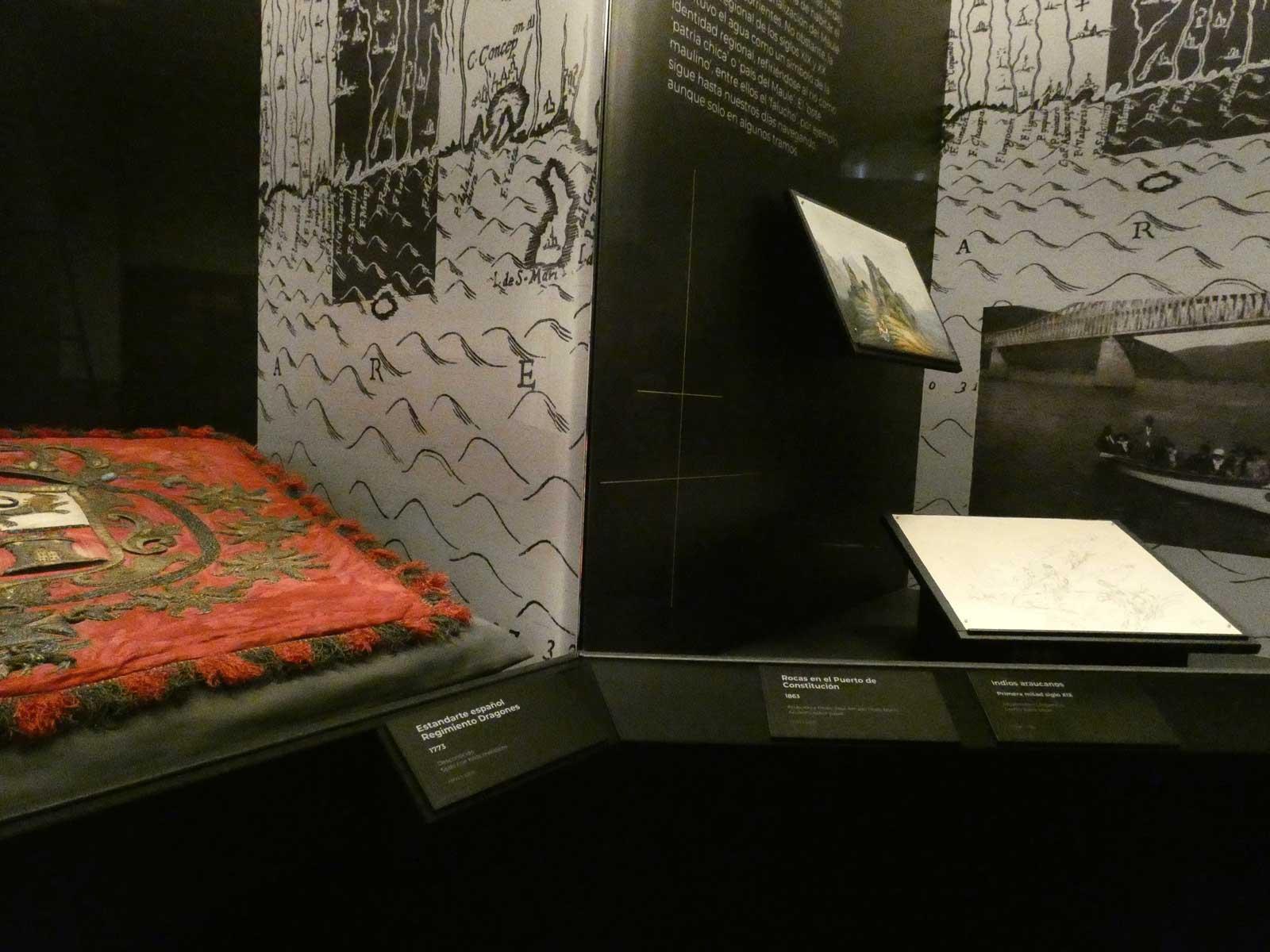 Amercanda.com-Museografía-y-Exposiciónes-Sinopsis,-Sentido-de-Nación-2020-5