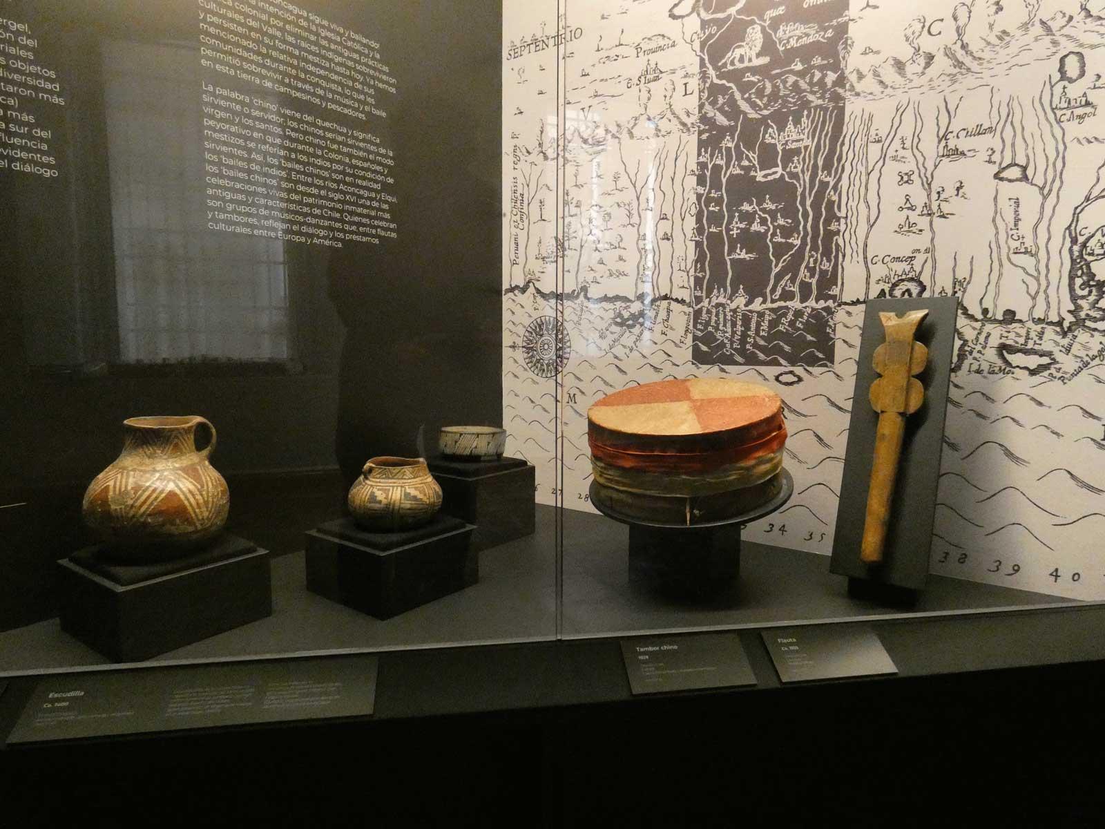 Amercanda.com-Museografía-y-Exposiciónes-Sinopsis,-Sentido-de-Nación-2020-6