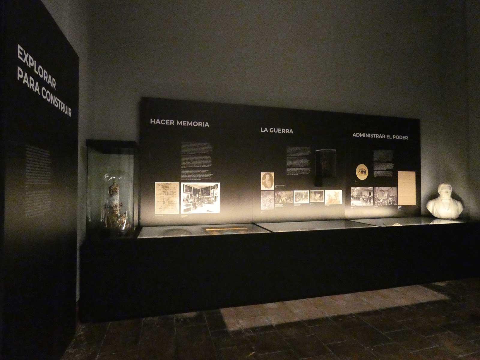Amercanda.com-Museografía-y-Exposiciónes-Sinopsis,-Sentido-de-Nación-2020-7