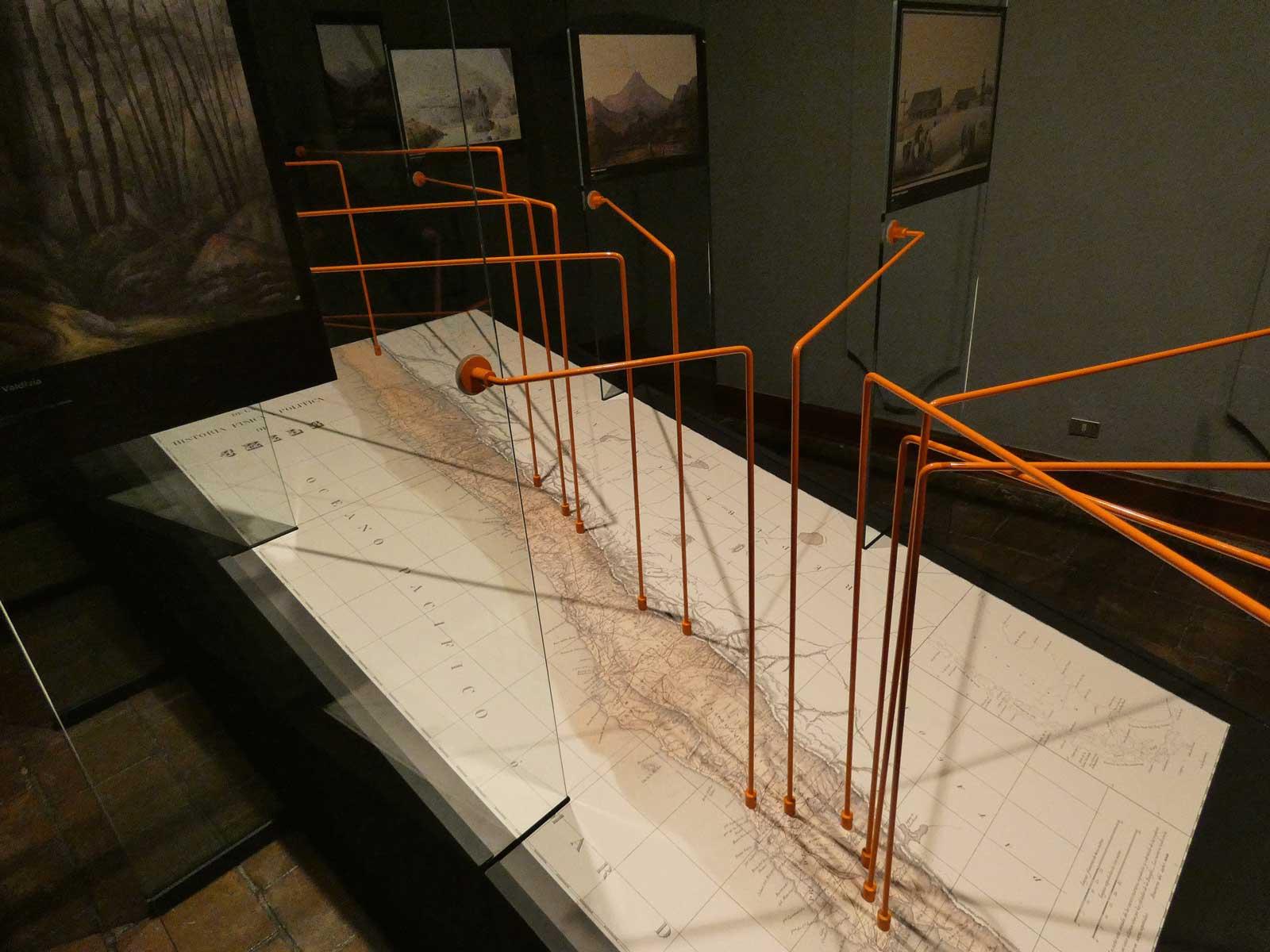 Amercanda.com-Museografía-y-Exposiciónes-Sinopsis,-Sentido-de-Nación-2020-8