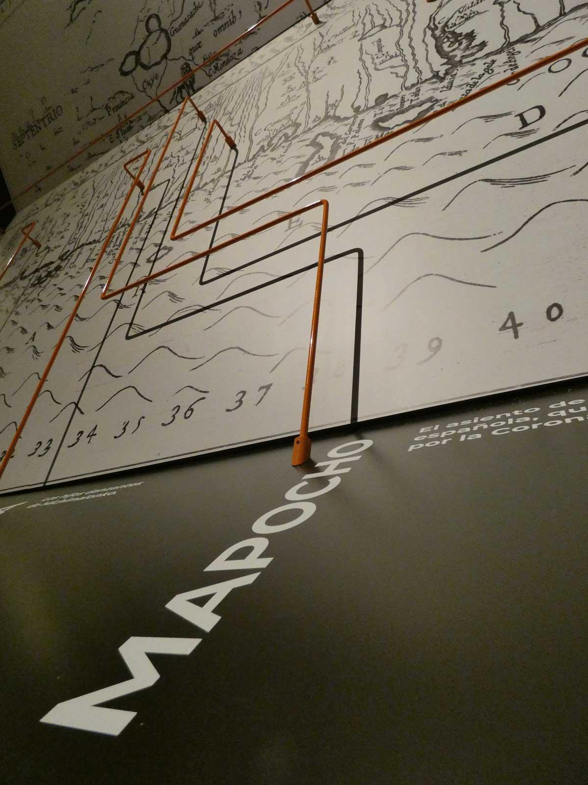 Amercanda.com-Museografía-y-Exposiciónes-Sinopsis,-Sentido-de-Nación-2020-9