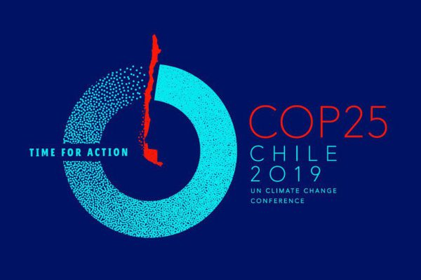 Logo-COP-25