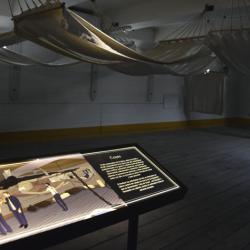 Museo Corbeta Esmeralda (2)