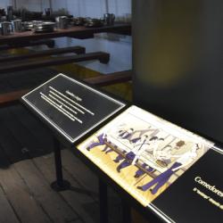 Museo Corbeta Esmeralda (4)