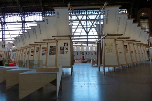 V Bienal De Diseño (2)