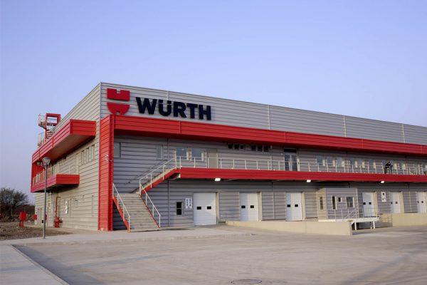 wurts1